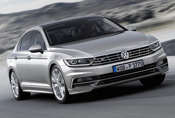 2015 volkswagen passat engines specifications equipment price. Black Bedroom Furniture Sets. Home Design Ideas