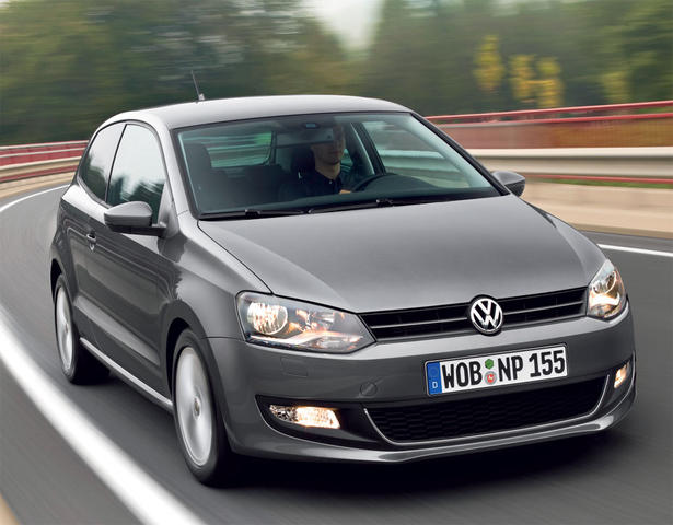 volkswagen polo 3 door price. Black Bedroom Furniture Sets. Home Design Ideas