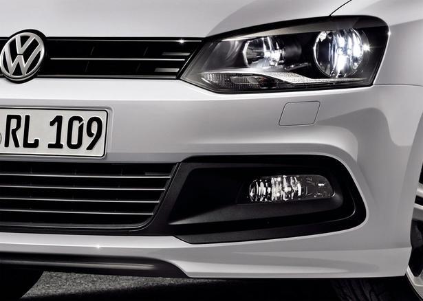 Volkswagen-Polo-R-Line-3.jpg