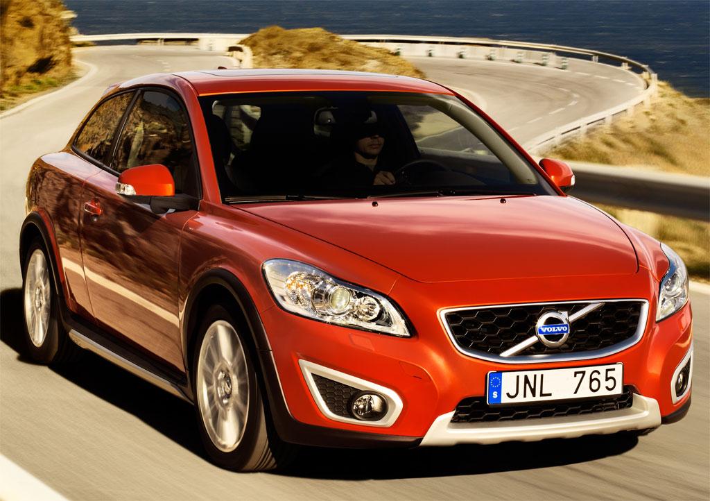 2010 Volvo C30 facelift 1.jpg