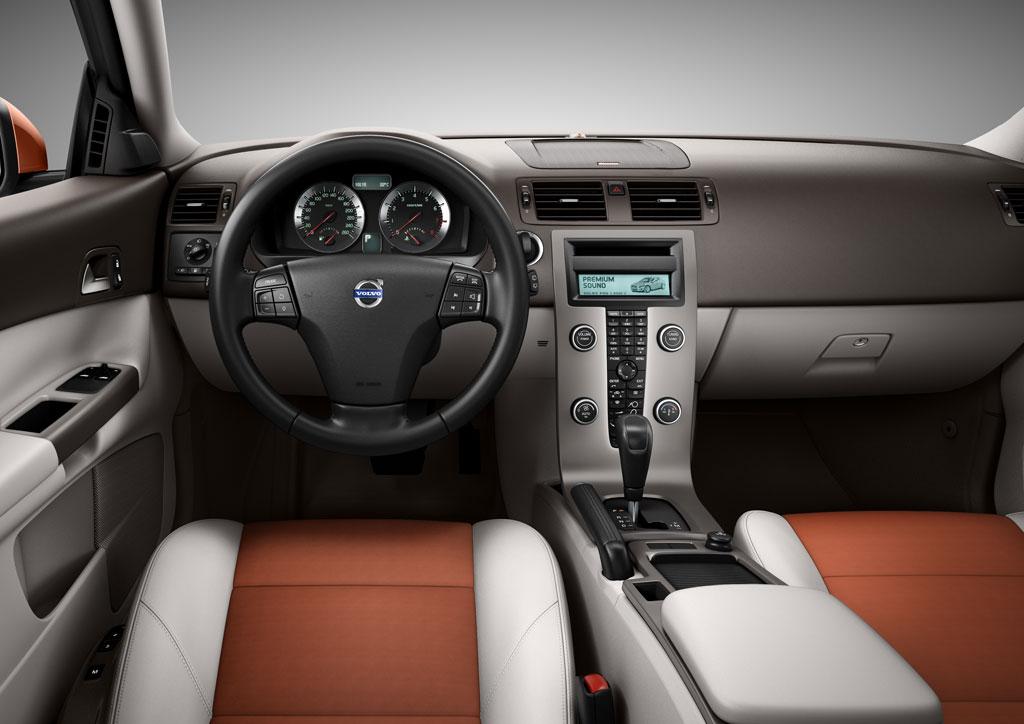 2010 Volvo C30 facelift 16.jpg