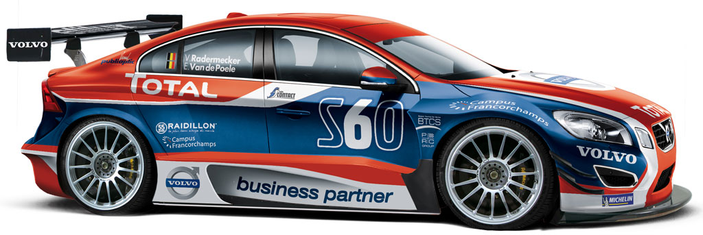 Volvo In Or Out Supercar Championship Dailydump Com Au