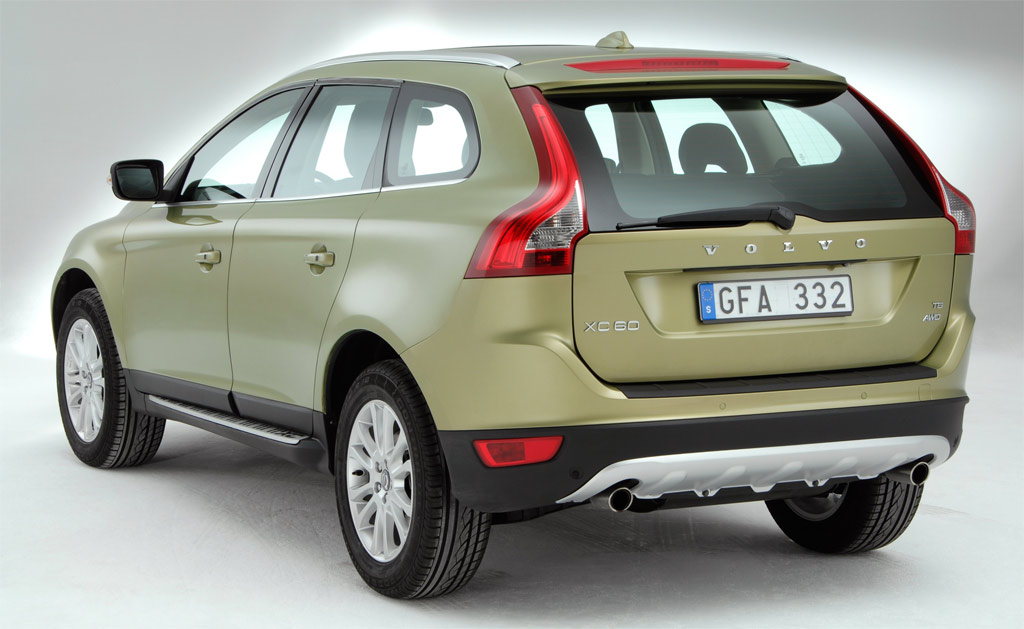 prices price review redesign car volvo x