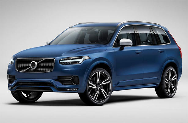 new volvos cars volvo oldest s digital could by the be ver all vehicle