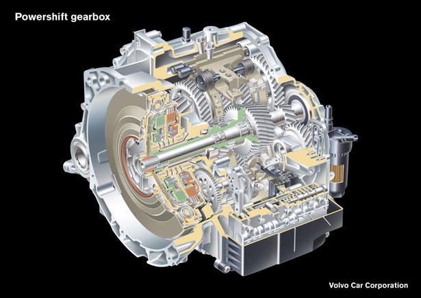 transmission viewtopic volvo forums image tutorial replacement