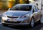 Magna makes new offer for Opel