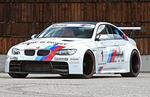 G Power BMW M3 GT2 R