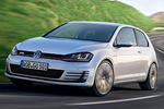 Volkswagen Golf GTI VII Price