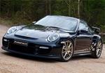 mcchip Porsche 911 GT2