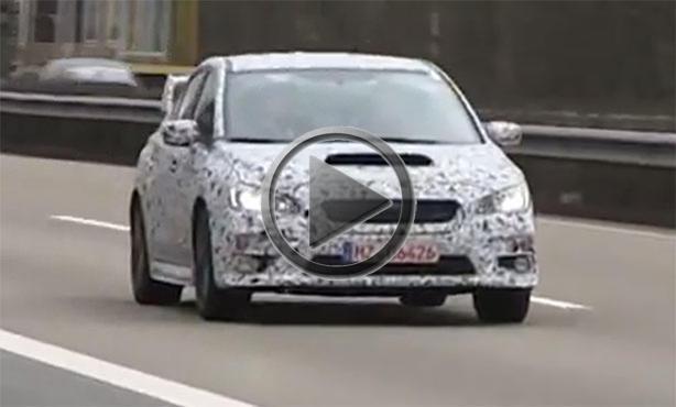 2014-Subaru-Impreza-WRX-STI-Spied.jpg