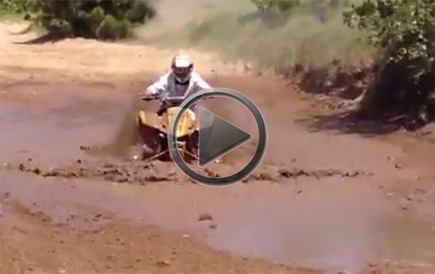 Dirt Bikes Videos >> Atv Vs Dirt Bikes Ultimate Fails