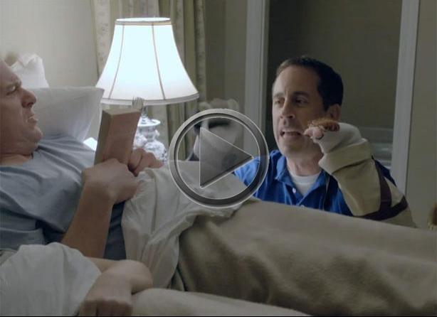 فیلم سکس سوپر - Bing images