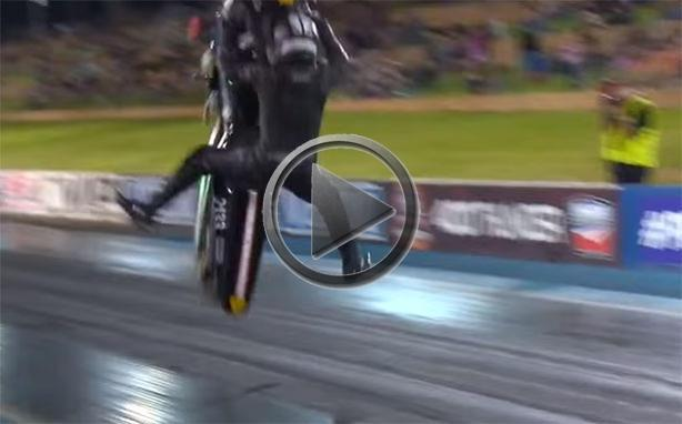 http://www.zercustoms.com/videos/images/wmrk/Drag-Bike-Gymnastics.jpg