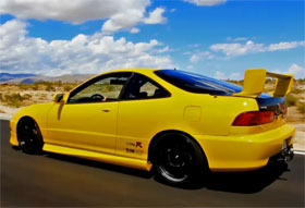 Jdm Honda Ek Hatch further Integra Rear Visor likewise 441845413418463983 likewise Acura 91 Jdm Fenders additionally Mugen Dc2. on acura integra type r wing