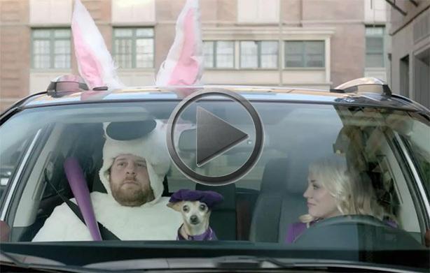 Toyota Prius Commercial Actress   Autos Post