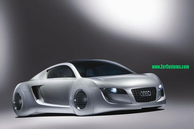 http://www.zercustoms.com/wallpapers/audi/Audi-Wallpaper-6.jpg